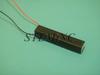 Stack piezo actuator, 40um Displacement -- SMPAK155538D40