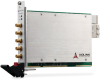2-CH 14-Bit 200 MS/s High-Speed PXI Express Digitizer -- PXIe-9852 - Image