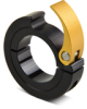 Quick Clamping Shaft Collar -- QCL - Image