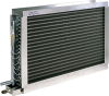 Air Heaters -- Fincoil L