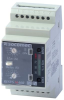 Type A Earth Leakage Relays with Automatic Reclosing -- RESYS M40R