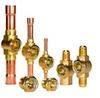 Sight Glasses for high pressure refrigerants -- SGP N / SGP I / SGP X - Image