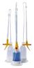 Automatic Titrating Burette -- 83048 -- View Larger Image