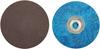 Metalite® R228 Speed-Lok TR Cloth -- 66261138172 - Image