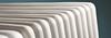 Self-skinning, Fire-retardant, Flexible Foam -- LAST-A-FOAM® WSF-1010