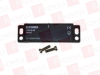 EUCHNER 85654 ( CMS SAFETY SWITCHES ) -Image