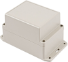 Boxes -- 164-RP1155BF-ND -Image