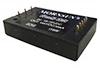 DC/DC - Wide Input, Brick (10-400W) -- URF4815QB-150WFR3 -Image