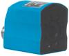 Vision Sensor -- BS30V100 - Image
