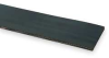 Conveyor Belt,2 Ply 150,Black,W 12 In -- 13E753