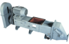 Fuller-Kinyon™ Dry Screw Pump -- Kompact™ Pump