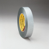 Scotch(R) Weather Resistant Masking Tape 225 Silver, 24 mm x 55 m, 36 per case -- 021200-02829