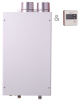 Tankless Water Heater -- Paloma 7.4 Series [ PH28RDVS ]