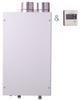 Tankless Water Heater -- Paloma 7.4 Series [ PH28RDVS ]