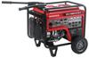 Honda Generators - Deluxe Series -- HONDA EM6500S - Image