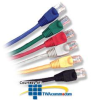 ICC Category 5 Patch Cord -- ICPCS5