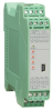 Dual DIN Rail Temperature Transmitter -- TXDIN70