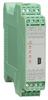Dual DIN Rail Temperature Transmitter -- TXDIN70 - Image