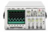4 Channel,100 MHz Digitizing Oscilloscope -- Keysight Agilent HP 54624A