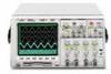 4 Channel,100 MHz Digitizing Oscilloscope -- Keysight Agilent HP 54624A