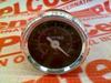 PRESSURE GAUGE -100-0/KPA -30-0/HG CASE40MM -- FR105106110111
