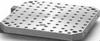 Flex Grid Fixture Plates -- FJ10-4040-16