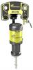 Airmix® Paint Pump -- 15C25 - Image