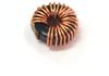 27uH, , 40mOhm DIP Sensor Inductor -- L30509