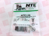 NTE NTE128 ( BIPOLAR TRANSISTOR, NPN, 80V, TO-39; TRANSISTOR POLARITY:NPN; COLLECTOR EMITTER VOLTAGE V(BR)CEO:80V; TRANSITION FREQUENCY FT:400MHZ; POWER DISSIPATIO ) - Image