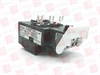 ALLEN BRADLEY 592-A2FA ( OVERLOAD RELAY, SMP-1, SOLID-STATE OLR, 3 PHASE, MANUAL RESET, 3.7-12A, CLASS 20 ) -- View Larger Image