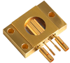 Hermetically Sealed Laser Diode -- ARR94P1600