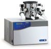 FreeZone -105°C 4.5 Liter Benchtop Freeze Dry System -- 7382041 -- View Larger Image