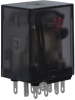 Power Relays, Over 2 Amps -- PB3269-ND -Image