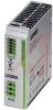 POWER SUPPLY; DIN RAIL; SWITCHED-MODE; SINGLE PHASE; 12VDC; 10 AMP -- 70000964