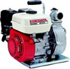 Water Pumps - High Pressure -- HONDA WH20XK1C1