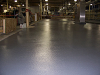 Key Ultracon SLT Flooring System