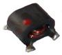 Series Wideband RF Transformer -- PT108 - Image