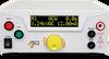 AC DC Hipot Tester -- Model 297 - Image