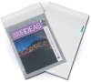 Poly Mailers, 5