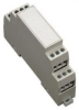 PT100 or Thermocouple Input DIN Rail Transmitter -- GEN1603/P