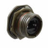 Modular Connectors - Adapters -- 116-1063-ND - Image
