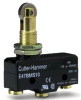 General/Heavy Duty Limit Switch -- E47BML10