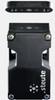 Safety Sensors Extreme -- BZ 16 IP69K Extreme -Image