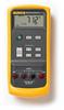 Calibrator -- 712 - Image