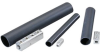 0 to 600 V Low Voltage Standard Splice Kit -- 46-403 -- View Larger Image
