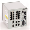 Stratix 5700 20 Port Managed Switch -- 1783-BMS20CA -- View Larger Image