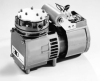 Gas and Vapor Vacuum Pump -- N 026... -- View Larger Image