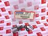 DANFOSS 339713 ( ROLLER CHAIN LINK 40 B1 C/L S/C ) -Image