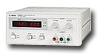 20V 3A 60W DC Power Supply -- AT-E3615A