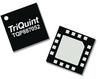 5 GHz 802.11a/n/ac Power Amplifier, SP2T Switch -- TQP887052